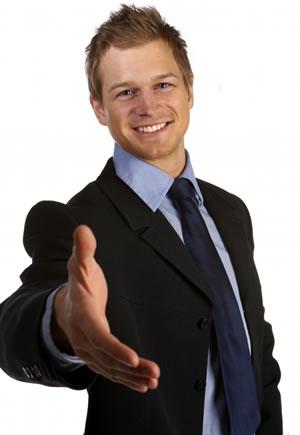 Доброто отношение към клиентите  е най-важно за успешен бизнес